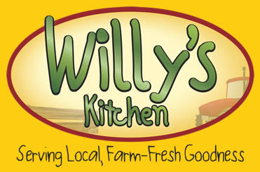 Willys Kitchen and Catering
